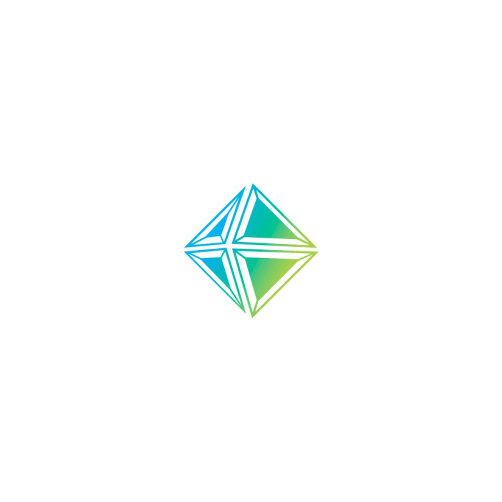 100% Natural Diamond Danglers