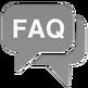 Most FAQ